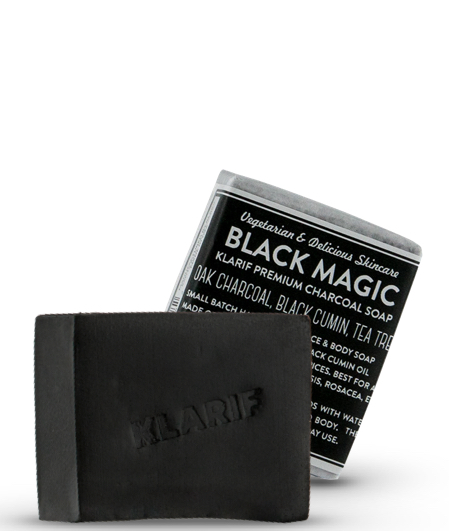 klarif_black_magic_soap