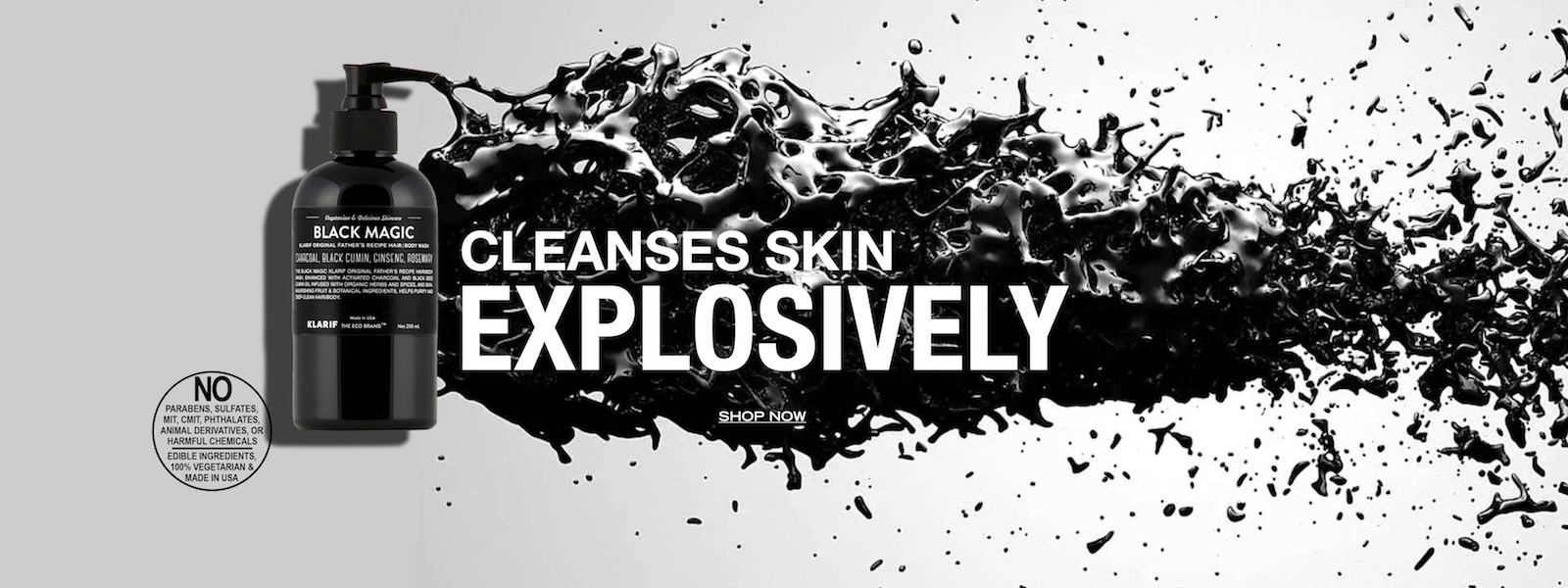 CLEANSES_EXPLOSIVELY