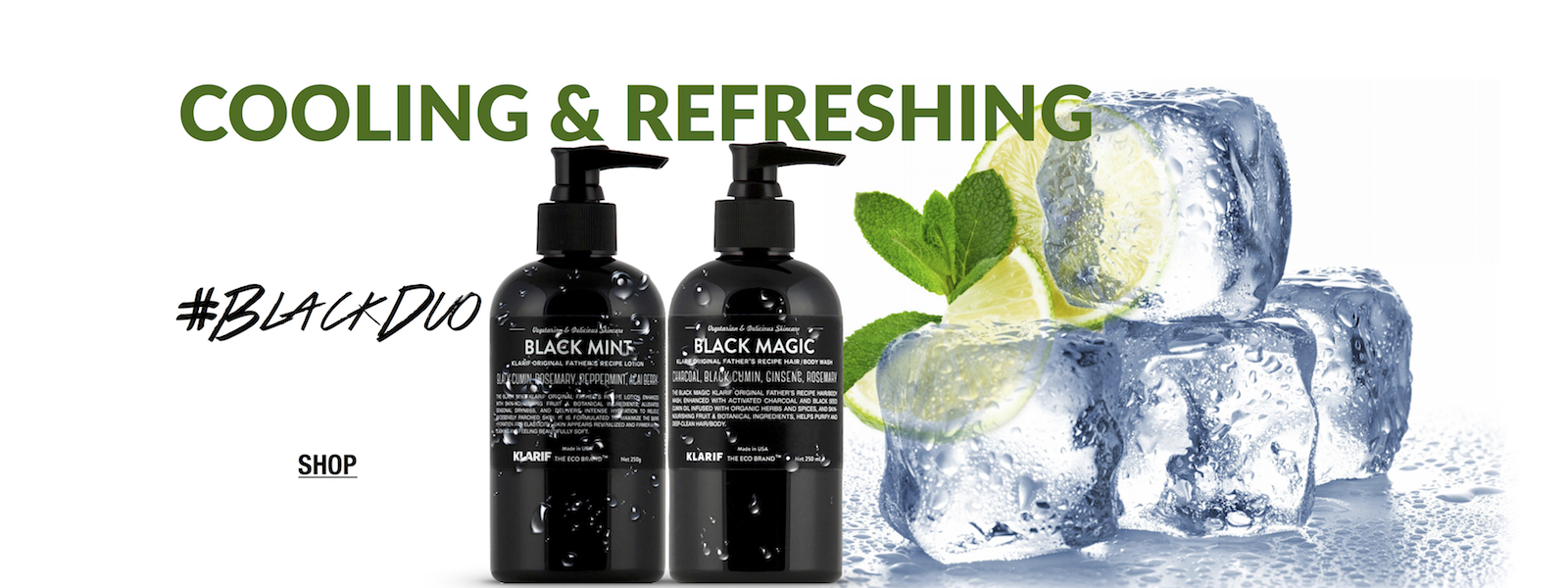 klarif_cooling_refreshing_blackduo